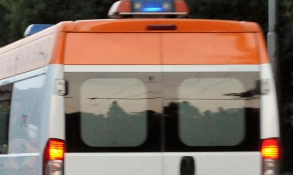 Шест жертви на пътния ад край село Микре