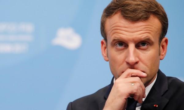 Социални и данъчни норми срещу европейски средства?