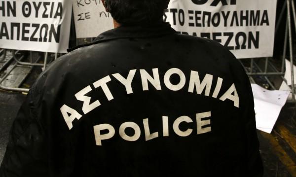 Откриха българин със забит нож в гърдите в Кипър
