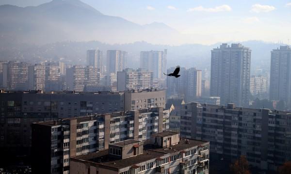 Задава ли се нова сепаратистка заплаха? Разпада ли се Босна и Херцеговина?