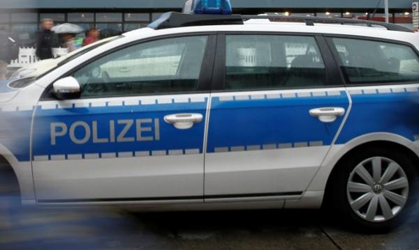 Четирима ранени от взрив в жилищна сграда в Германия