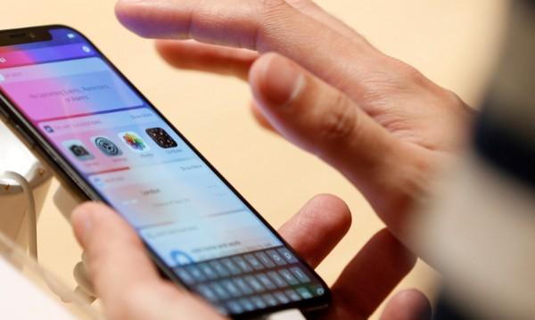 Димитър Маргаритов: Договор по телефона – невъзможен!