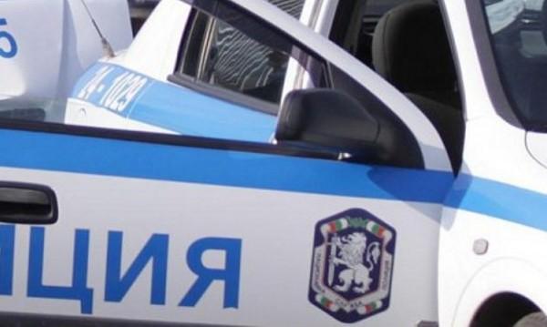 59-годишен мъж е жестоко убит във Варненско