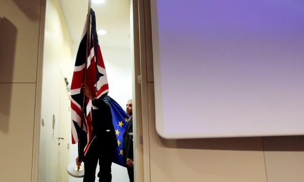 Политконкурс за красота или къде се местят евроагенции след Brexit?