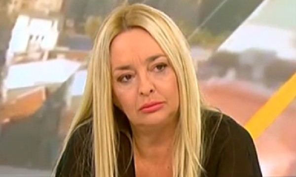 Майката на Йоан Матев: Синът ми е невинен и разочарован!