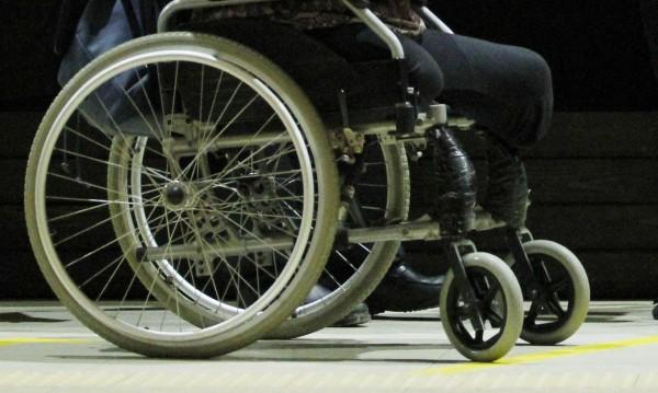 Само за година –  нови 57 000 българи с увреждания!
