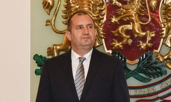 България – регионален център на УНИЦЕФ в Източна Европа
