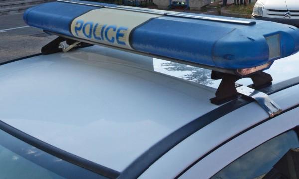 Откриха тялото на 33-годишен в апартамент във Варна