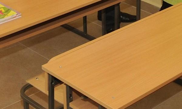 Младите учители се връщат, но до 7 г. 39 хил. стари се пенсионират! И?