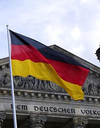 Меркел – най-големият губещ от провалените преговори