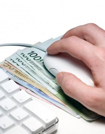 Потенциалът пред онлайн търговията у нас е огромен