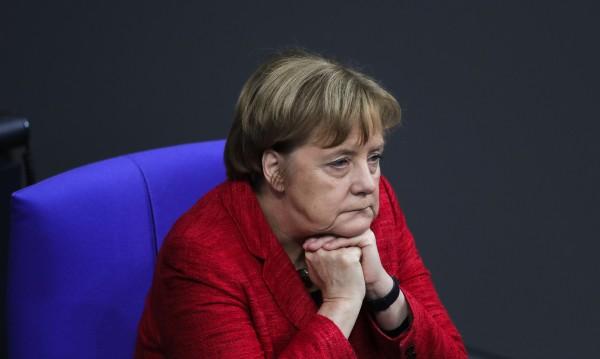 Политическата криза в Германия – криза и за реформите в ЕС