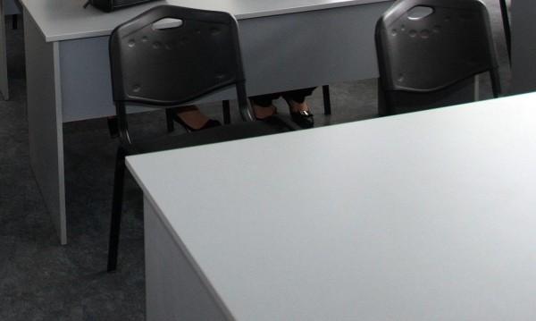 Прокуратурата рови техникума в Бяла за фиктивни ученици