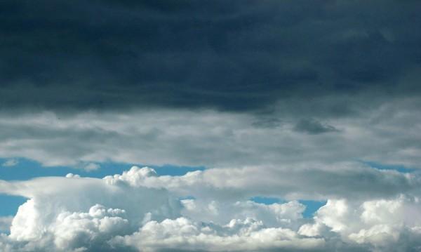 Времето днес: Облачно, без валежи, температурите до 15°