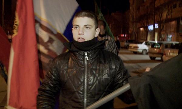 """Патриотизъм или национализъм в """"Да живее България"""""""