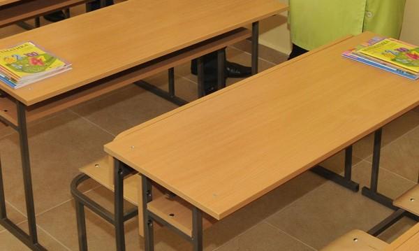 Търговищко: 68% от липсващите в клас са в чужбина