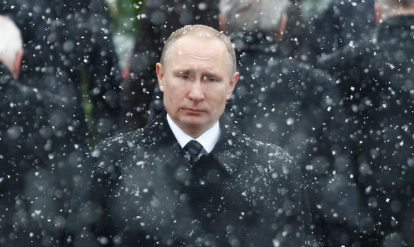 Руска политическа сапунена сага: Путин ще подмладява политиката?