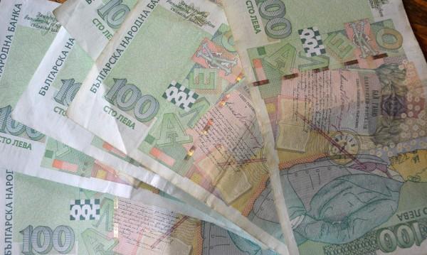 Управител на варненска фирма укрил данъци за над 68 000 лв.