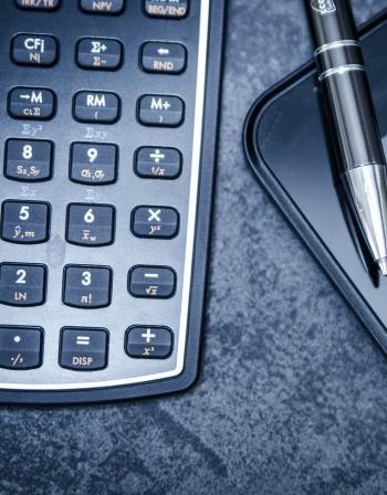 Светло ли е бъдещето за европейското финансиране за малките фирми?