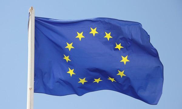 Гледаме ли българското шефство на ЕС през розови очила?