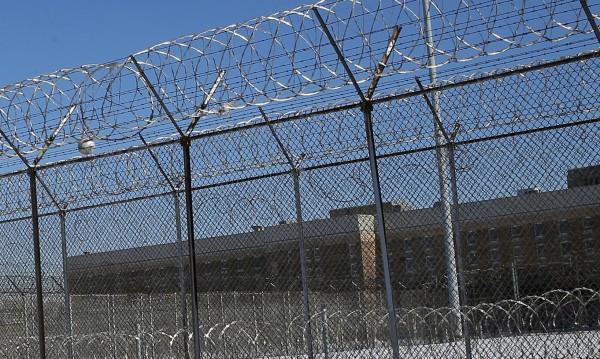 Двама българи в затвор в Швеция за трафик на хора