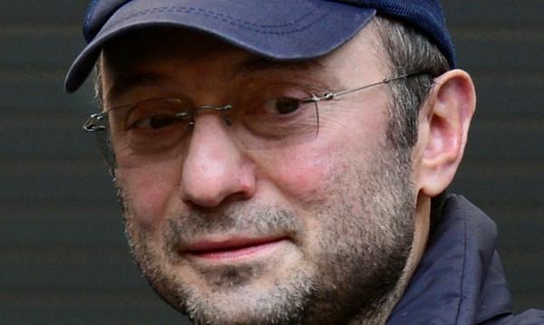 Вече официално: Милиардерът Керимов обвинен във Франция