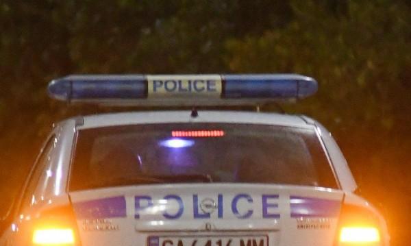 Атака с ножове пред дискотека в Благоевград, трима ранени
