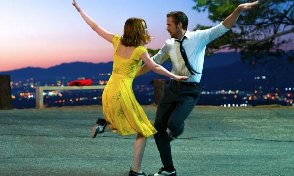 "Спечелете покани за филм-концерта ""La La Land"""