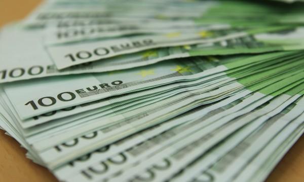 Българската сметка от санкциите на ЕС срещу Русия – €20 млн. загуби