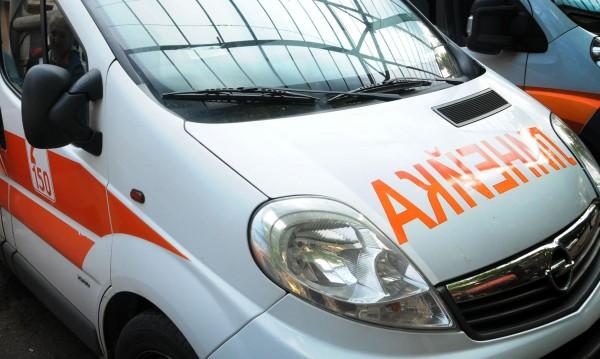 Почина една от ранените от газова бутилка в Сапарева баня