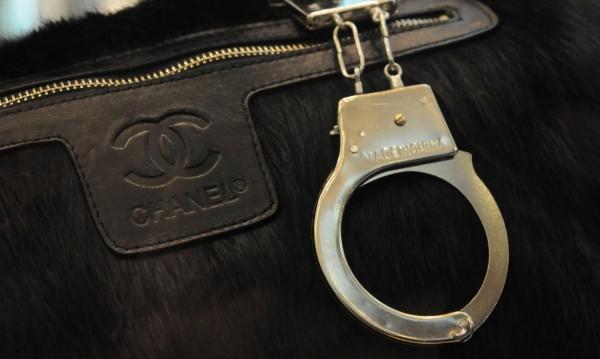 Предават нашенка на съд в Испания – за пласиране на дрога!