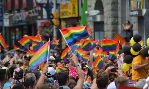 NY Times: ЕС може да принуди България да признае еднополовите бракове