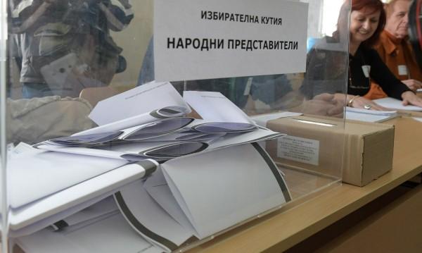 Предсрочни избори ли? 79% от българите изобщо не искат това
