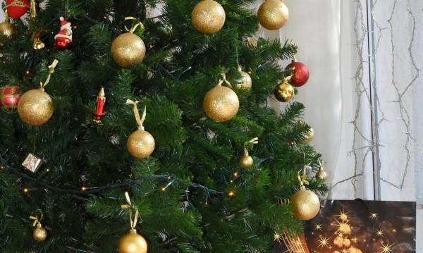 """Проверяват по търговските обекти за """"Безопасна Коледа"""" 2017"""