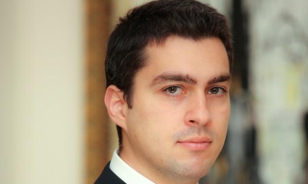Българският инвеститор все повече разбира ползата от професионално управление на спестяванията