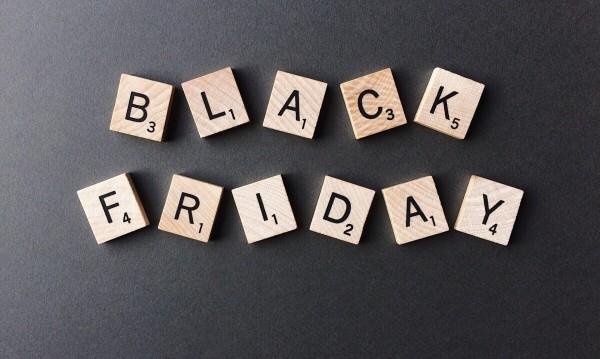 """""""Черният петък"""" – неустоими оферти или пробутване на залежали стоки"""