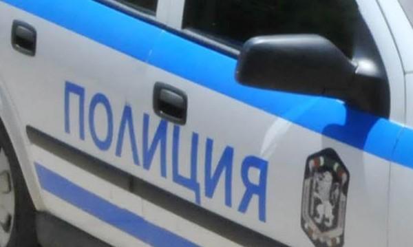 Откриха тяло на мъж на междуселски път край Свищов