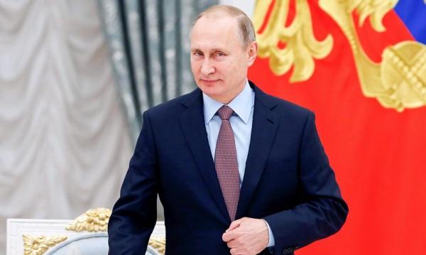 Руският посланик: Идва Путин у вас, и какво? На туризъм ли!