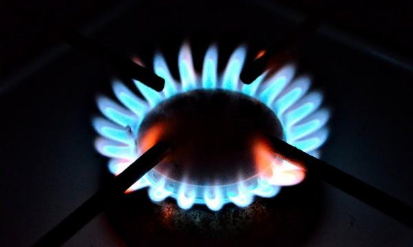 Депутати решиха: Няма да плащаме на ЕК заради газовия пазар