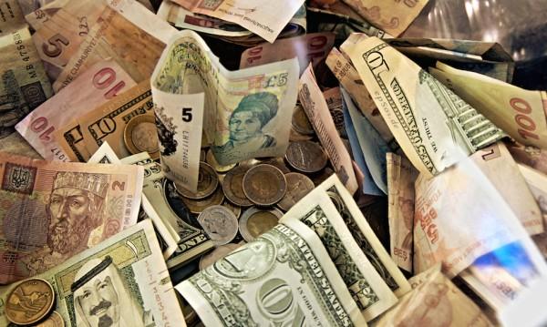Милиардерите подминават Швейцария. Къде са парите им?