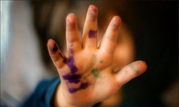 Жестоко: Децата самоубийци – двойно повече от 2016-а