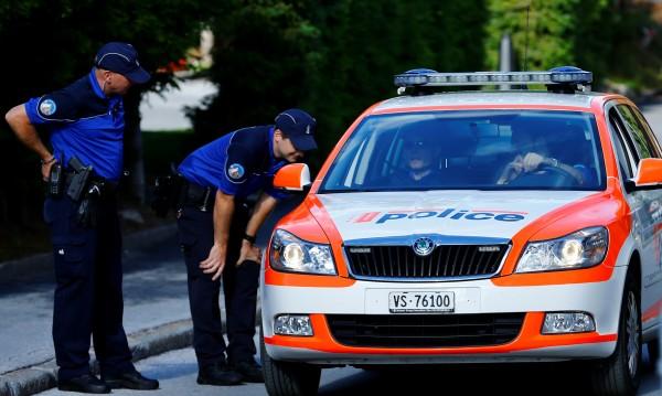 Издирват две родни тийнейджърки в Кипър