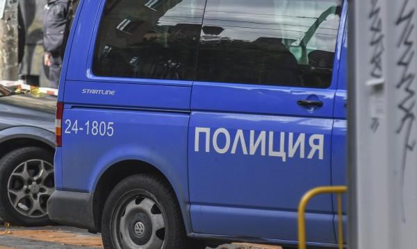 Травма на главата довела до смъртта на бебето от Пазарджик