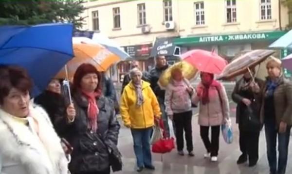 Туристи скочиха на турооператор заради провалени почивки