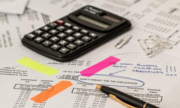 Какъв трябва да е добрият застраховател?
