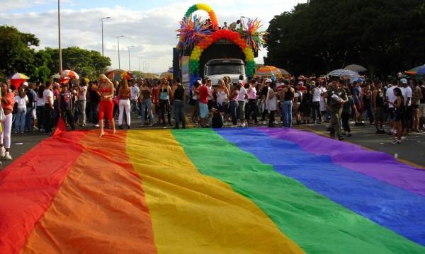 Свещеник за гей браковете: Легализирането им нарушава правата ми!
