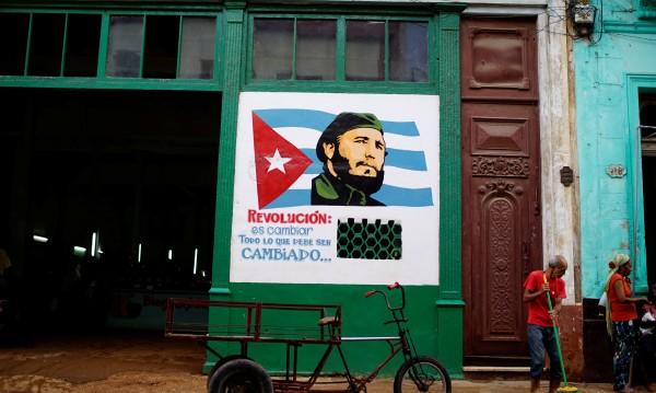 Година след смъртта на Кастро – първите избори в Куба