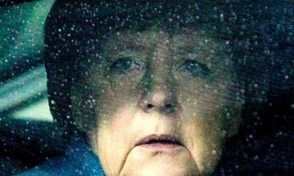 Кризата в Германия – началото на края за Меркел?