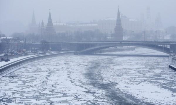 Русия експулсира полски историк, обяви Варшава