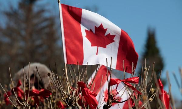 От 1 декември пътуваме без виза до Канада
